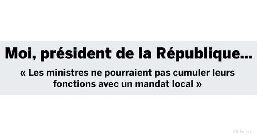 twitter : Hollande 2012